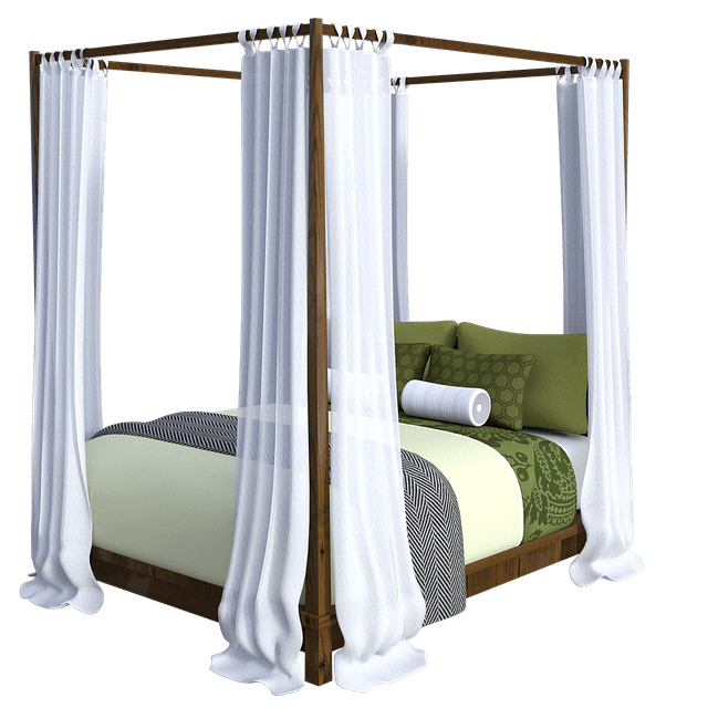 Soundproof Sleeping Closures 3 Diy Ideas To Completely Block Sound